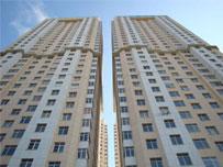 Купить квартир в Москве. квартир на Дубнинской